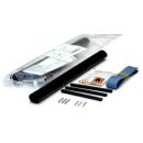 Муфта Cellpack SMH4 1.5-16