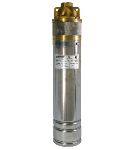 Насос для скважины Belamos ТМ10-100