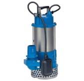 Дренажный насос Speroni SDH 1000 1,1 kW