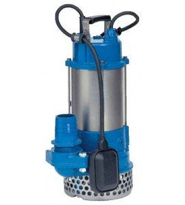 Дренажный насос Speroni SDH 500 0,6 kW