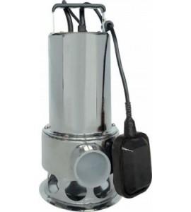 Дренажный насос Speroni SVX1100 HL 1100