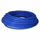 Электрический подводный кабель 3х4.0