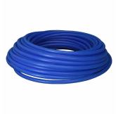 Электрический подводный кабель 3х2.5