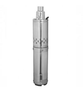 Насос для скважины Belamos 3SP-60