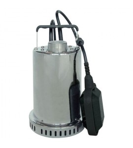 Дренажный насос Speroni SDX 400 HL 1000