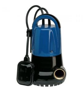 Дренажный насос Speroni TS 800/S 0,8kW