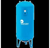Бак мембранный Wester для водоснабжения WAV 1000 л (WAV1000)