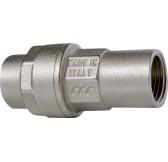 "Регулятор давления FARG EASYRID 1/2"", DN15, PN20, Pmax-20 бар, Pout 3-3,5bar, T-120C, латунь (480.1/2G)"