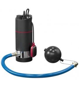 Насос колодезный Grundfos SB 3-35 AW (С поплавковым выключателем, всасывающим шлангом, фильтром)