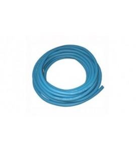 Электрический подводный кабель 3х2.5 TML