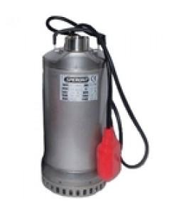 Дренажный насос Speroni SXD-15MA 1,1 kW