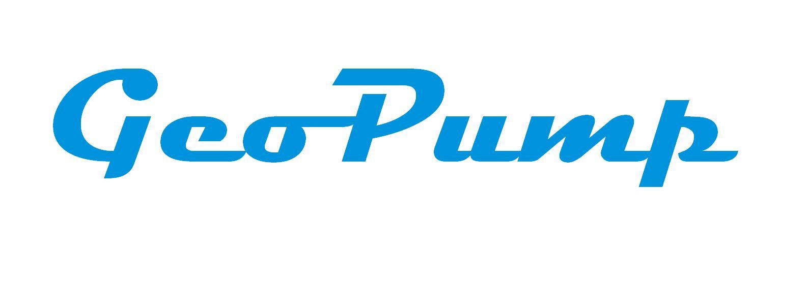 GeoPump